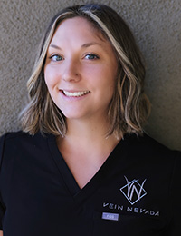 erin ghan, venaseal, venefit, closurefast, non surgical vein care nevada, interventional radiology for Vein Nevada, vein treatment, reno, sparks, las vegas, carson city, vein physician nevada, leg pain nevada, leg swelling nevada, radiofrequency vein ablation, varicose veins, restless legs