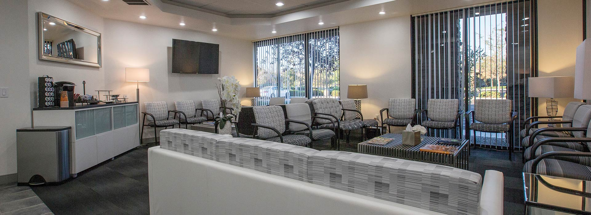 Pain management, vein disease, vein disorder, ambulatory surgery center, reno, sparks, carson city