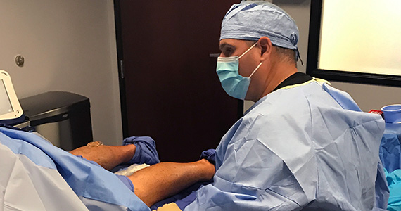 vein center in reno and sparks nevada, phlebectomy for vein disease, varicose veins, spider veins